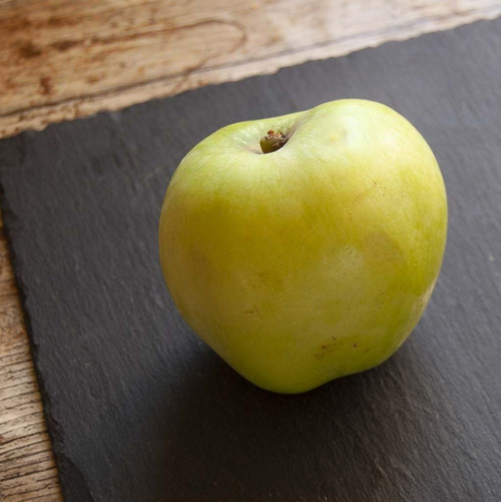 Apples Cox's - Local (Kg)